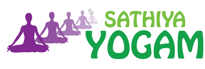 Sathiya Yogam