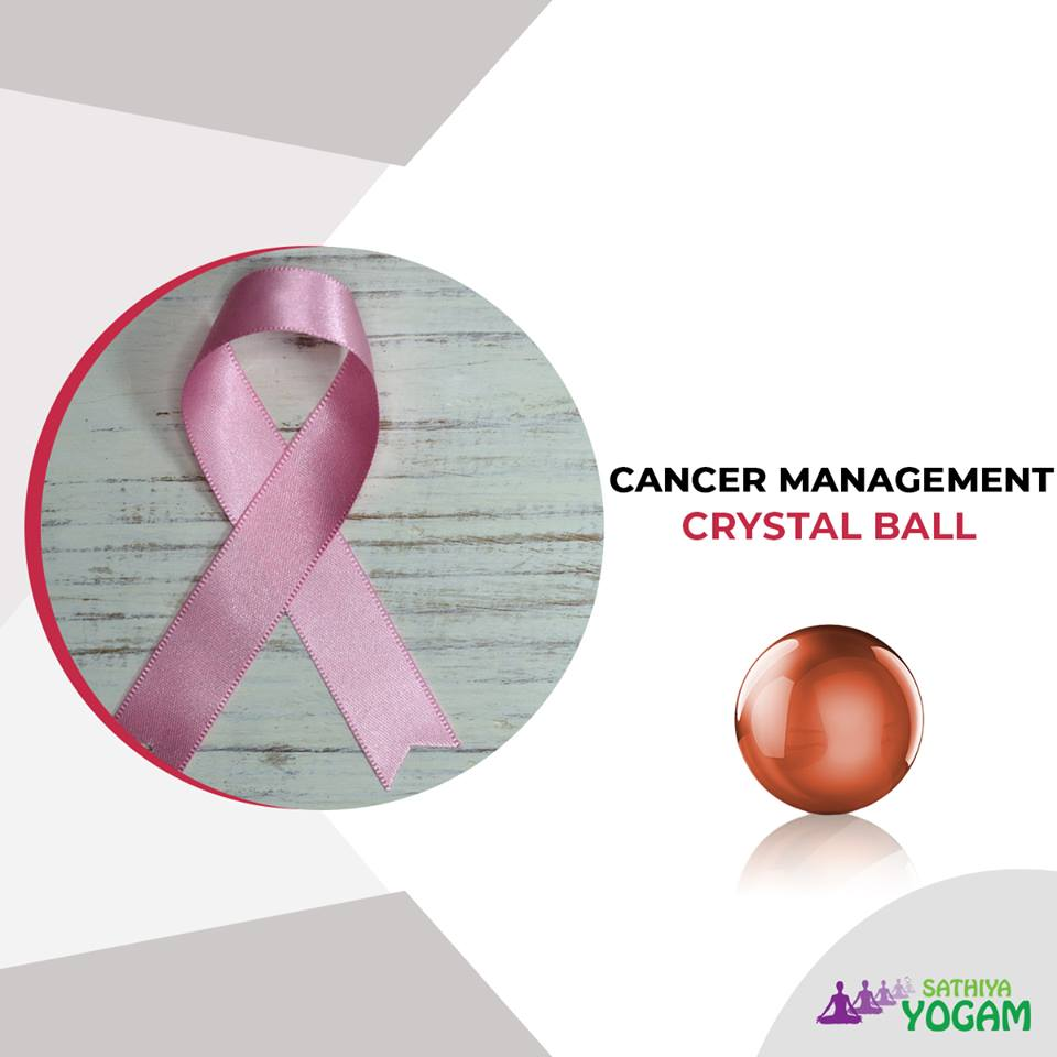 CANCER MANAGEMENT